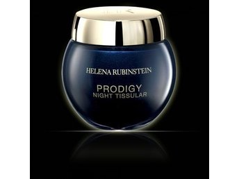 NY Helena Rubinstein Prodigy Night Tissular Global Anti-Ageing Concentrate 50ml