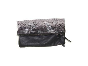Handväskor | Köp Handväskor online på Tradera