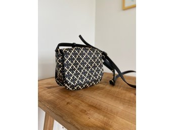 By Malene Birger Crossby Bag