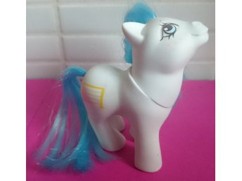 My little pony Baby Count-a-Lot  Hasbro 84