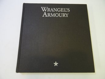 Wrangel's armoury: The weapons Carl Gustaf Wrangel took from Wismar and Wolgast