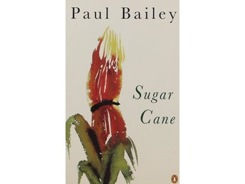 Sugar Cane, Paul Bailey (Storpocket Eng)