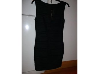 Bandagedress Bodycon dress - ny med lapp - Hällingsjö - Bandagedress Bodycon dress - ny med lapp - Hällingsjö