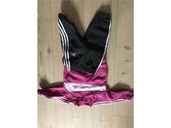 Adidas, storlek 68 - Sandviken - Adidas, storlek 68 - Sandviken