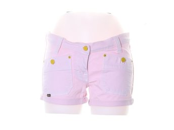 Tiger of Sweden Jeans, Shorts, Strl: 28/32, Rosa