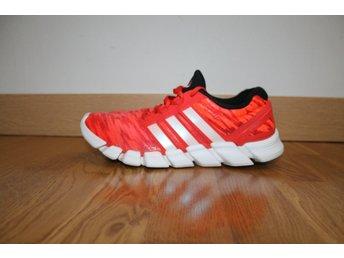 Adidas techfit fotbollsskor storlek 45 13 (356304226) ᐈ