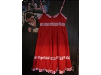 Svart klänning ifrån 40 talet, 50 tal 40 tal re.. (358368040