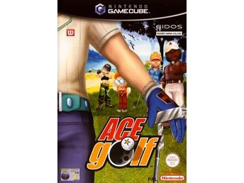 GC - Ace Golf