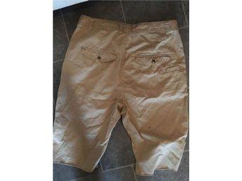 Warp shorts - Oskarström - Warp shorts - Oskarström