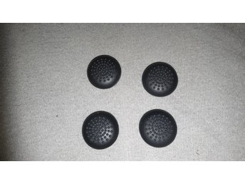 Ps3 Orb thumb grips