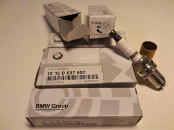 Javascript är inaktiverat. - Sollentuna - Passar: Märke Modell Typ År BMW 3-Serie (E46), 98-07 316 1.6i Sedan (E46) 04.00-02.05 BMW 3-Serie (E46), 98-07 316 1.8i Sedan (E46) 02.02-02.05 BMW 3-Serie (E46), 98-07 316 1.8i Touring (E46) 03.02-02.05 BMW 3-Serie (E46), 98-07 316 1.8Ti C - Sollentuna