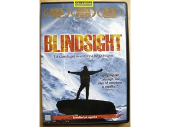 BLINDSIGHT (2006) R2/Sv.text