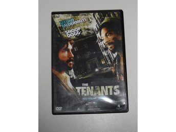 FILM REA The Tenants