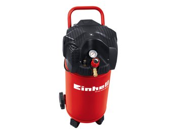 Einhell Luftkompressor 30 L TH-AC 200/30 OF