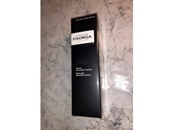 Filorga Pigment perfect Dark spot corrector serum 30 ml OÖPPNAD