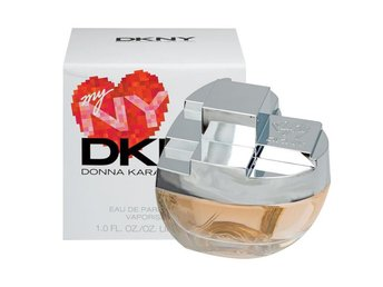 DKNY My NY ,EdP 30 ml