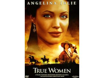 True Women (Sanna kvinnor) (1997)