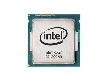 Intel Xeon E3-1230 V3 Socket 1150