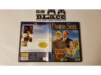 Danielle Steel - Full Circle DVD