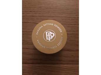 Glossybox Banana Setting Powder