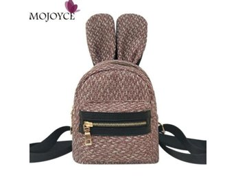Javascript är inaktiverat. - Staffanstorp/dongguan - Brand Name: MOJOYCE Model Number: Backpack Capacity: Below 20 Litre,36-55 Litre Technics: Jacquard Gender: Women Style: Fashion Decoration: None Main Material: Linen Lining Material: Polyester Closure Type: Zipper Backpacks Type: E - Staffanstorp/dongguan