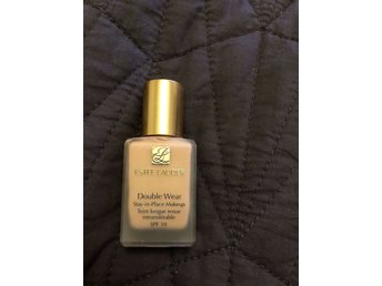 Estee lauder double wear stay in place foundation 1n2