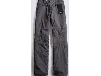 Women Winter Pants