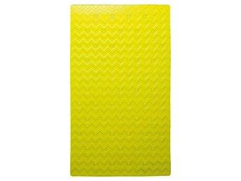Sealskin Halkmatta Leisure 40x70 cm grön .. (287001061) ᐈ vidaXL på ... 38ec8dd1f1604