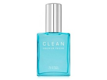 Clean Shower Fresh Clean,  15 ml EDP.