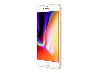 Apple iPhone 8 64GB Guld