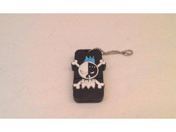 USB minne - One Piece - Franky - - örebro - USB minne - One Piece - Franky - - örebro