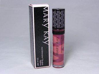 MARY KAY. Nourishine Plus Lip Gloss, 4.5ml CREATE CHANGE