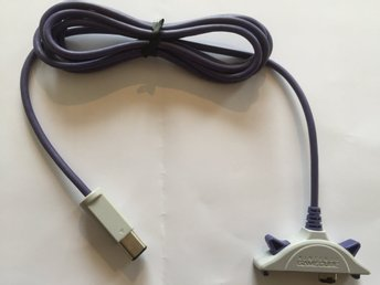 GBA to Gamecube link kabel