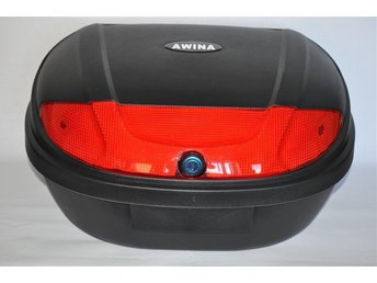 Stor Packbox AWINA 48 l