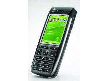 HTC MTeoR (HTC Breeze 100) (gammal WM5) - Umea - HTC MTeoR (HTC Breeze 100) (gammal WM5) - Umea