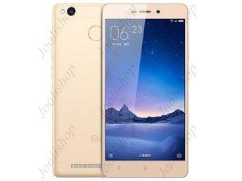 "XIAOMI REDMI 3S 5.0"" HD Android 6.0 4G Phone 2GB RAM 16 ROM - Stockholm - XIAOMI REDMI 3S 5.0"" HD Android 6.0 4G Phone 2GB RAM 16 ROM - Stockholm"