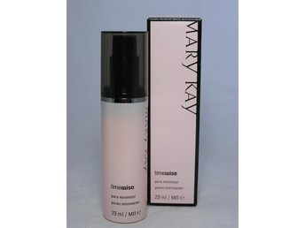 MARY KAY. Pore Minimizer, 29ml (TimeWise)