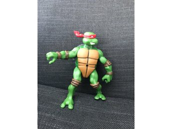 Ninja Turtles figur