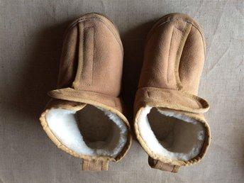 Skor med gummisula storlek 39 - Munka Ljungby - Skor med gummisula storlek 39 - Munka Ljungby
