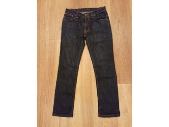 Nudie Jeans Thin Finn 30-32