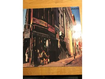 Beastie Boys - Pauls Boutique - Vinyl