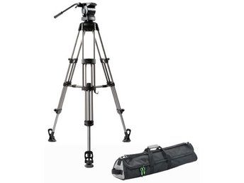 Libec    tripod ;Libec RS-450RM Tripod System with Mid-Level Spreader