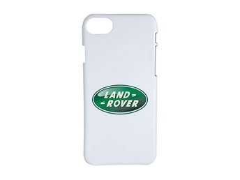 Land Rover iPhone 7 Skal