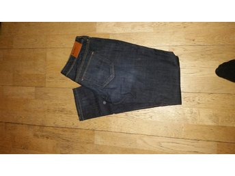 Jeans skinny low waist stl.29/32 - Luleå - Jeans skinny low waist stl.29/32 - Luleå