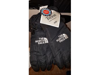 The north face vantar
