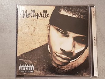 NELLY--Nellyville