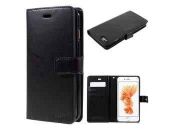 Iphone 6   6S - Plånboksfodral .. (276929953) ᐈ Billigamobilskal på ... da2bb458f312d