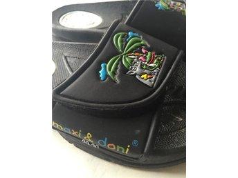 Sandaler stl 29-30 - Nossebro - Sandaler stl 29-30 - Nossebro