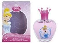 Disney Princess A Smile Is Magical 50 ML - Karlskoga - Disney Princess A Smile Is Magical 50 ML - Karlskoga