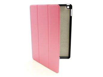 Cover Case Apple iPad 9.7 (Ljusrosa) - Tibro / Swish 0723000491 - Cover Case Apple iPad 9.7 (Ljusrosa) - Tibro / Swish 0723000491